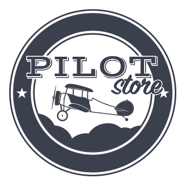funky pilot store